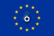 GDPR_TokenEx Badge.jpg