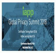 IAPP Global Privacy Summit-2.jpg