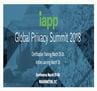 IAPP Global Privacy Summit-2.jpg