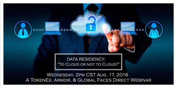 Data_Residency_Graphic.jpg
