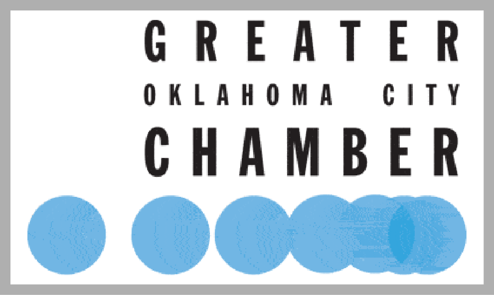 oklahoma city chamber of commerce