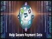 PCI SSC_Newsletter.jpg
