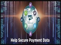 PCI SSC_Newsletter.jpg
