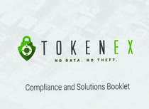 TokenExPrivacyBooklet_Cover.jpg