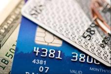 credit-card-payments-banks.jpg