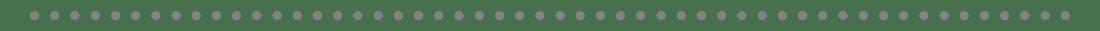 dot-line-09.png