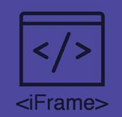 iFrame-1.jpg