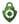 tokenex shield-1