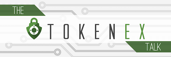 tokenex-newsletter-header.png