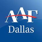 AAF-Dallas-cube_logo_nonprofit_SixBSite_compact.jpg