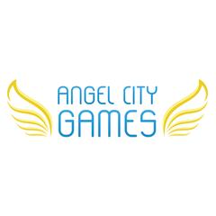 ACG_Logo_Standard_medium.png