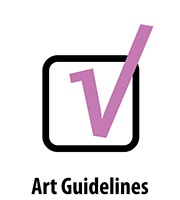 art-guidelines-text.jpg