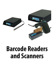 barcode-readers-and-scanners-text.jpg
