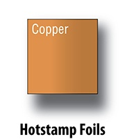 hot-stamp-foils-text.jpg