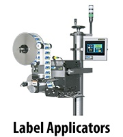 label-applicators-text.jpg