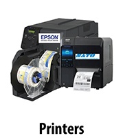 label-printers-and-barcode-printers-text.jpg
