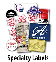 specialty-labels-text.jpg