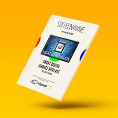 SixteenNine-SignsWithSmarts-blogimage