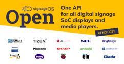 blog-signageos-open