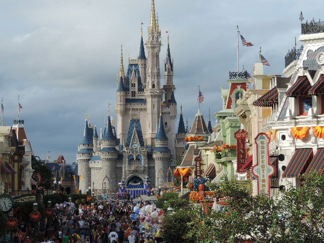 Disney-World-Vacation-Cost