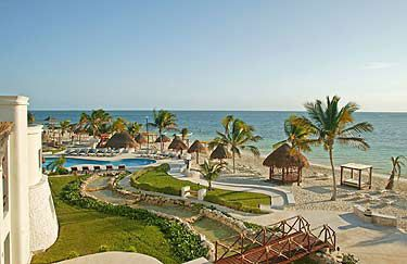 Best Buildings To Request At Riviera Maya