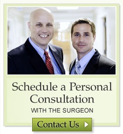 weight-loss-surgery-consultation-florida