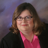 Eileen Lewis PICOR Tucson property management