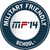 military-friendly-logo