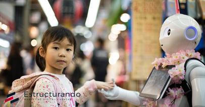 Estructurando-como-evitar-la-deshumanizacion-de-las-empresas-debido-a-la-transformacion-digital-2