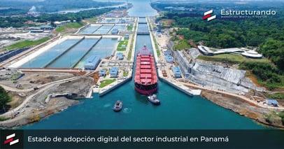 Estructurando-marketing-digital-ventas-estado-de-adopcion-digital-del-sector-industrial-en-panama