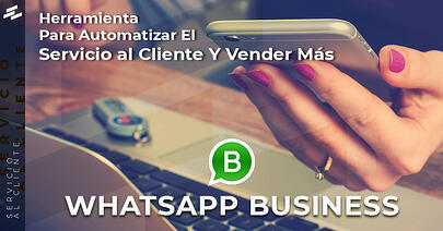 whatsappbusiness-post-3