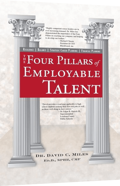 employable-talent-cover.png