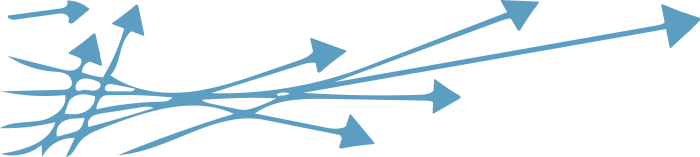 strategic-management-icon.png