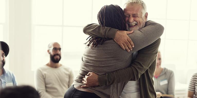 5 Unique Ways to Give Thanks to Your Employees for CSR Participation