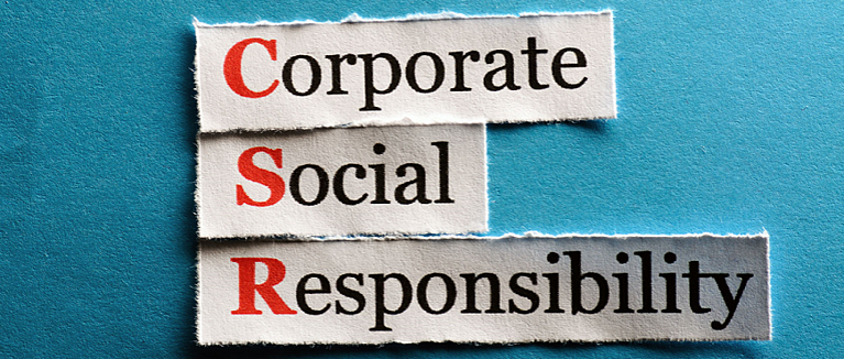 6 Key Findings on the Rising Role of Corporate Social