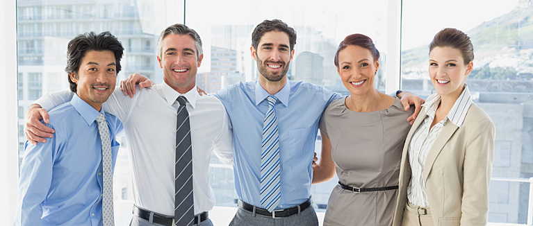 6 Tips for Attracting MillennialEmployees