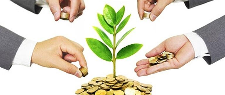 Blending Business Strategy with Corporate Responsibility to Boost Corporate Performance