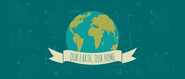 This Earth Day, Encourage Your Employees to Make an Impact