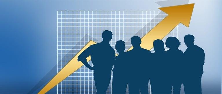 Corporate Philanthropy: A Necessary Investment forSuccess