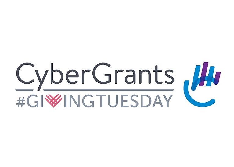 CyberGrants Announces Record Breaking Giving Tuesday