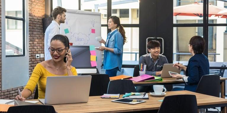 Your 2018 CSR Battle Plan