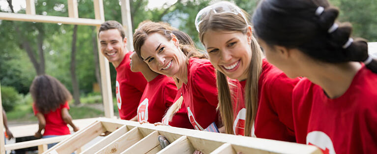 Agile Social Impact: The New Imperative for Corporate Philanthropy