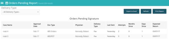 Orders Pending Report.png