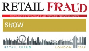 Retail-fraud-2014