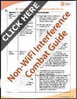 Non-WiFi interference combat guide-1 thumbnail