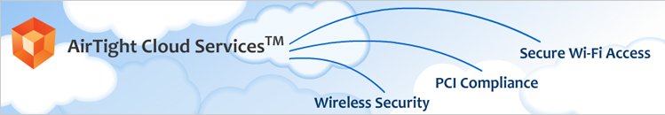 AirTight-cloud-services-banner