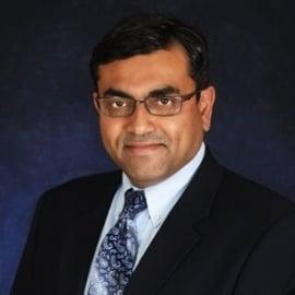 Ravi_Bhatkal