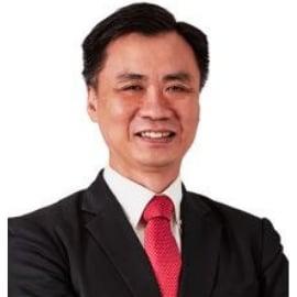 Chan Pin Chong