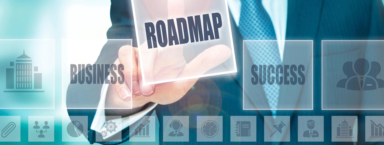 Roadmap-cropped.jpg