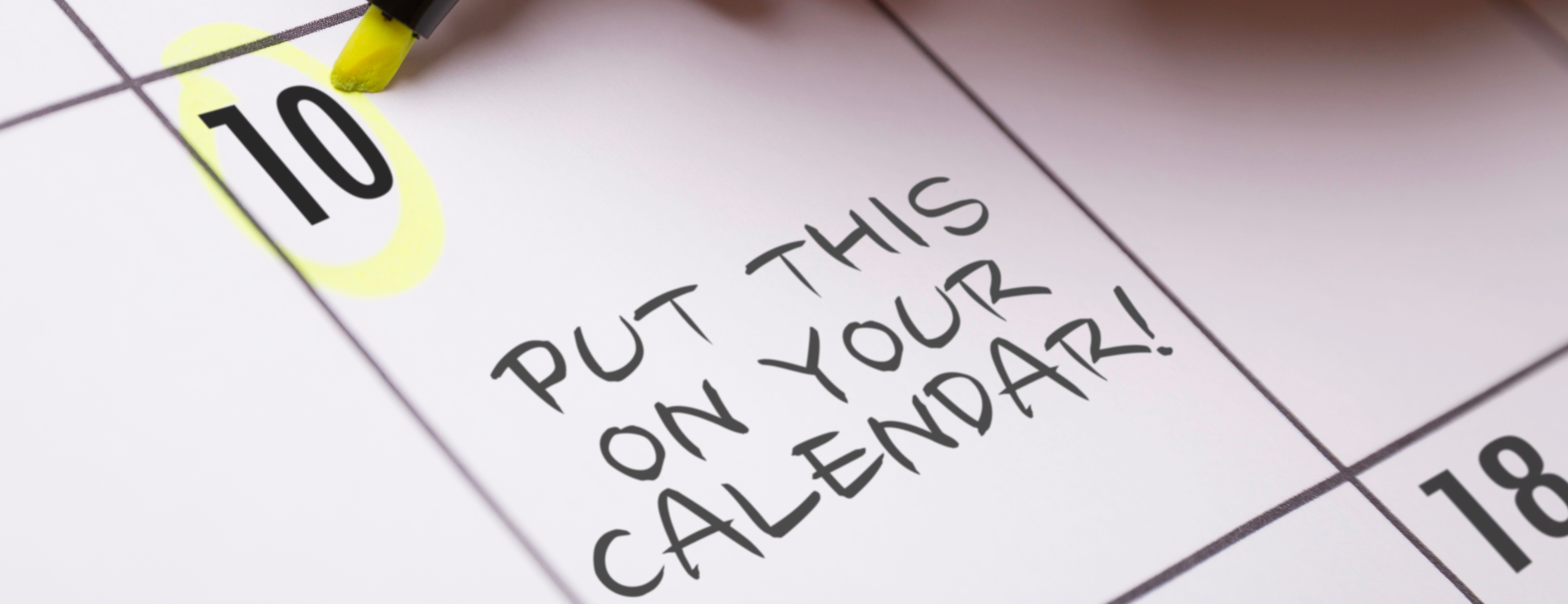 Save the Date calendar-cropped.jpg